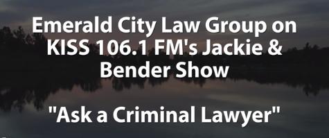 ask a criminal lawyer