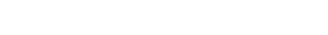 Seattle Traffic Lawyers | Emerald City Law Group Inc